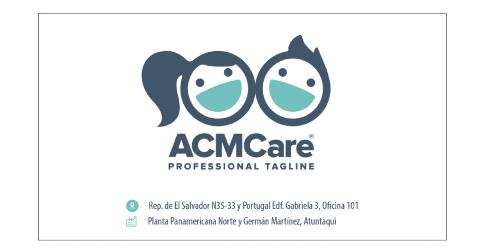 acm-care