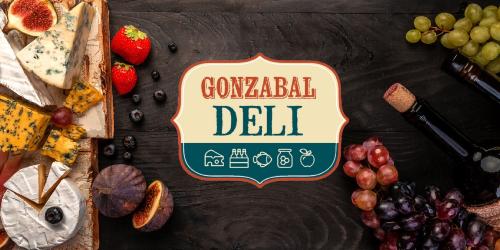 gonzabal-deli