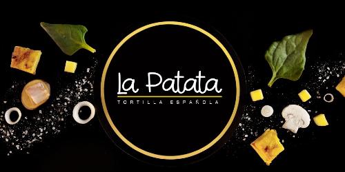la-patata-tortilla-espanola