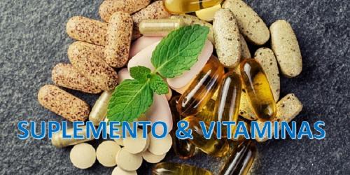 suplementos-vitaminas-loja