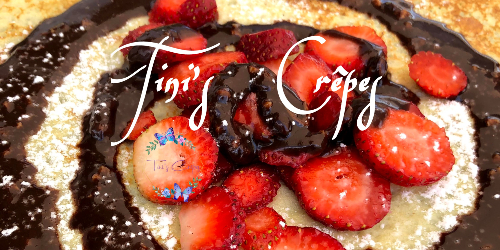 tinis-crepes