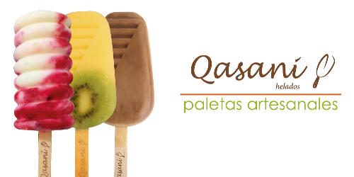 qasani-helados