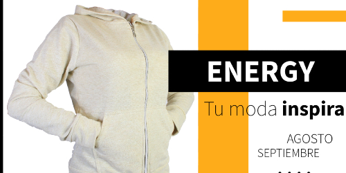 energy-by-protextil-quito