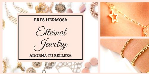 etternal-jewelry
