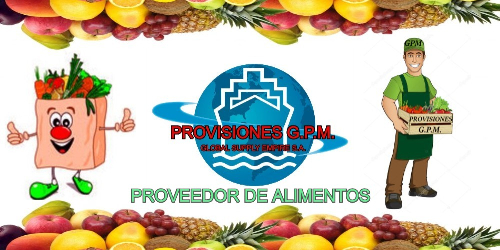provisiones-gpm