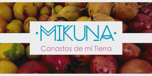 mikuna-canastos-de-mi-tierra