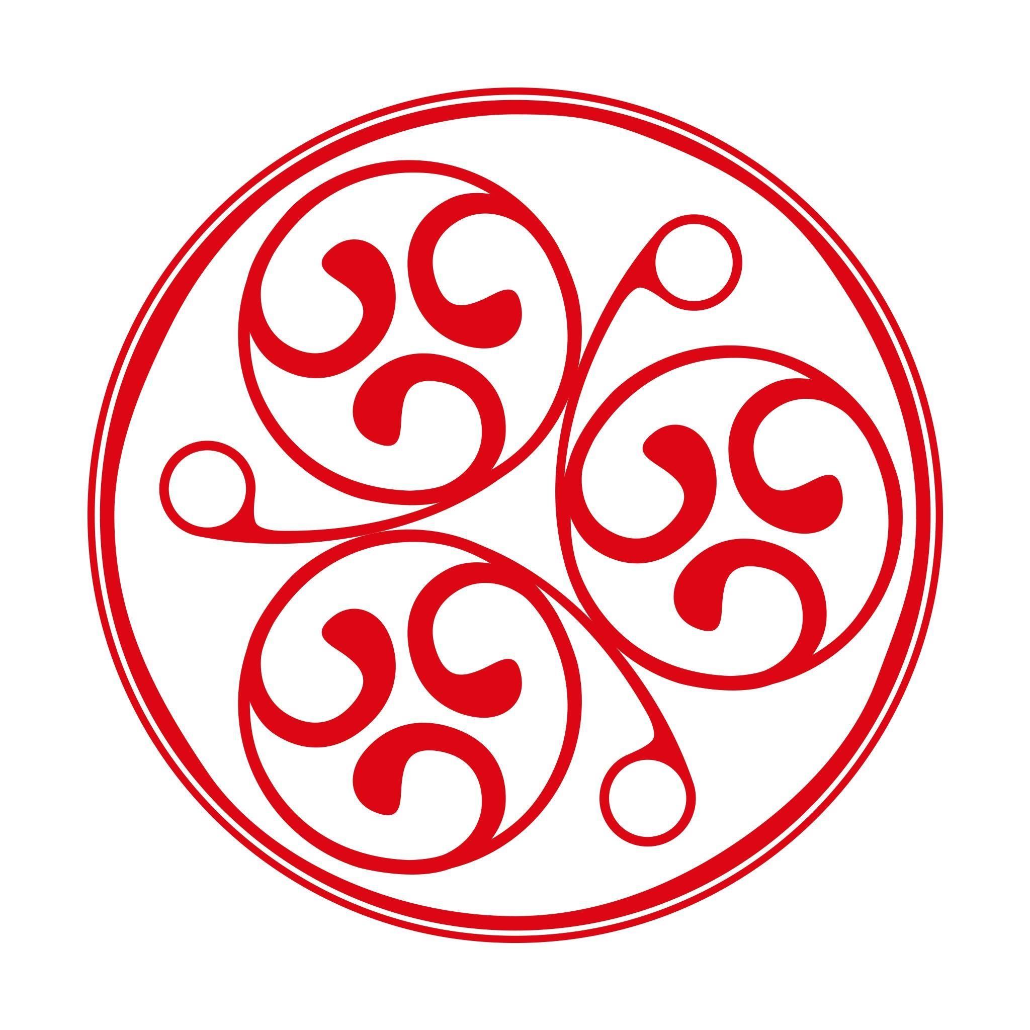 Logo Destillerie Farthofer