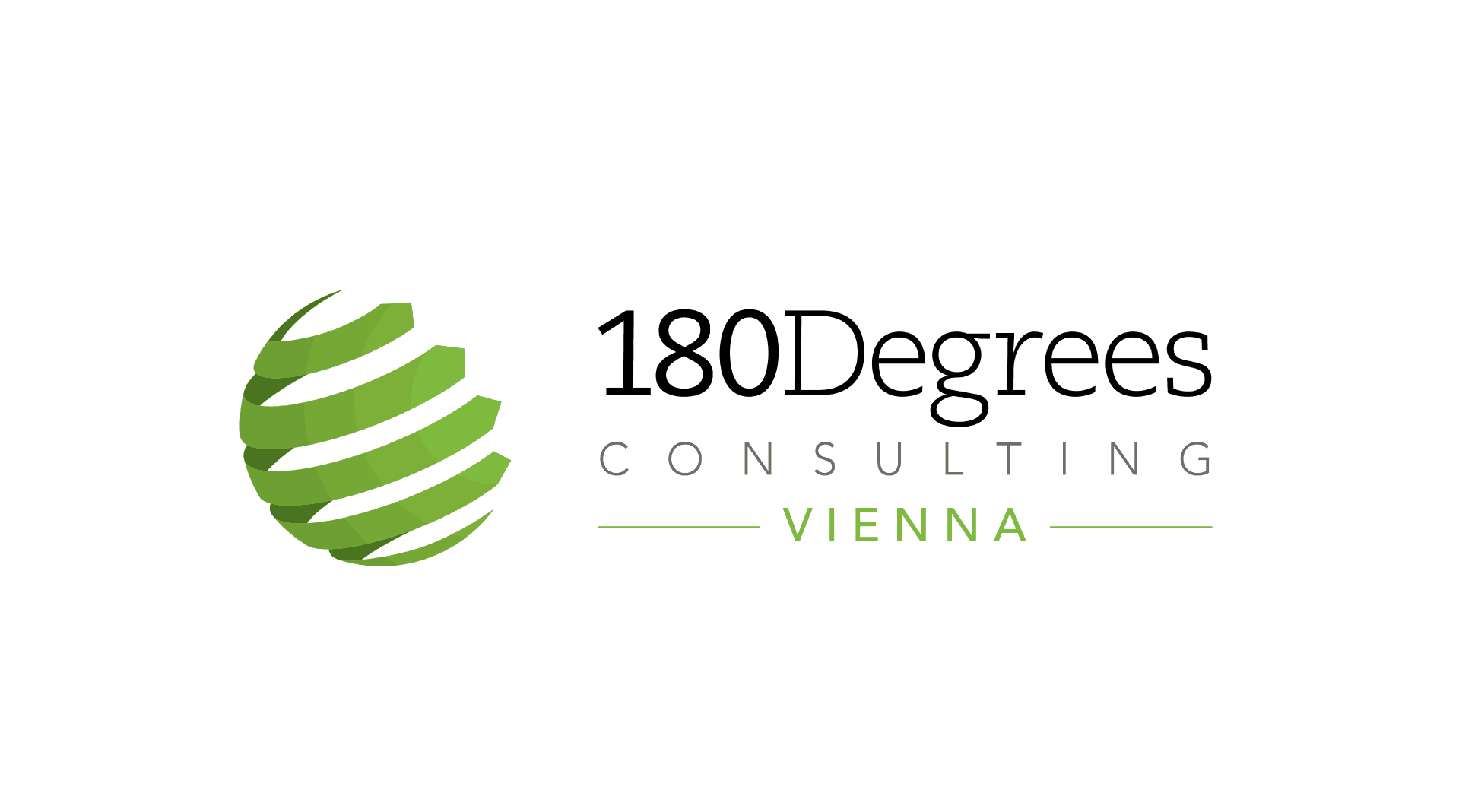 Logo 180 Degrees Consulting Vienna