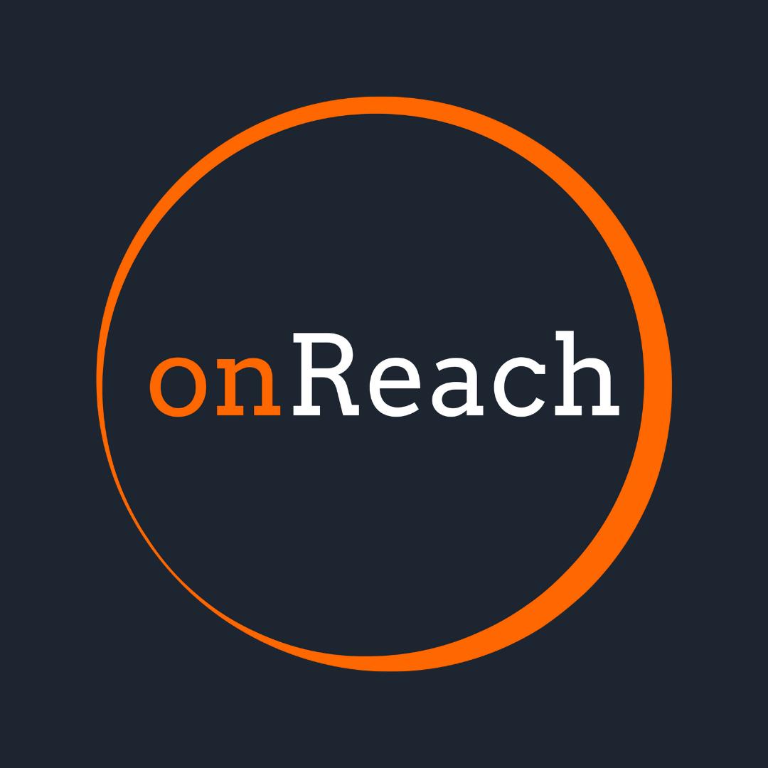 Logo onReach