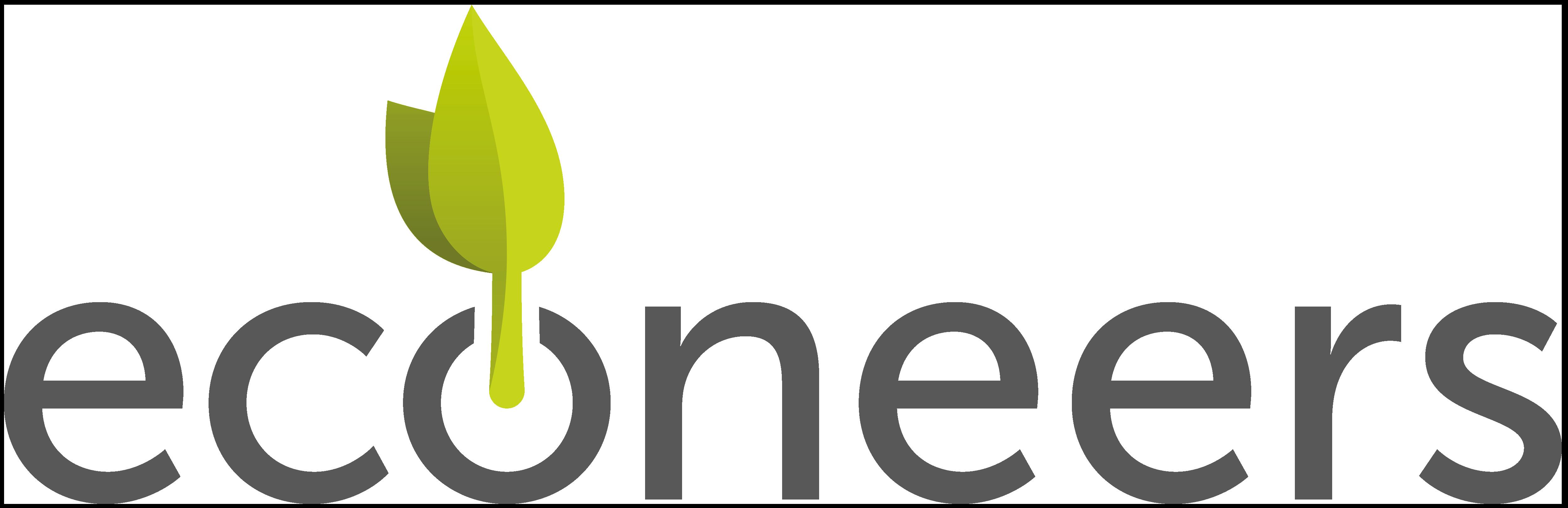 Logo OneCrowd GmbH (Econeers)