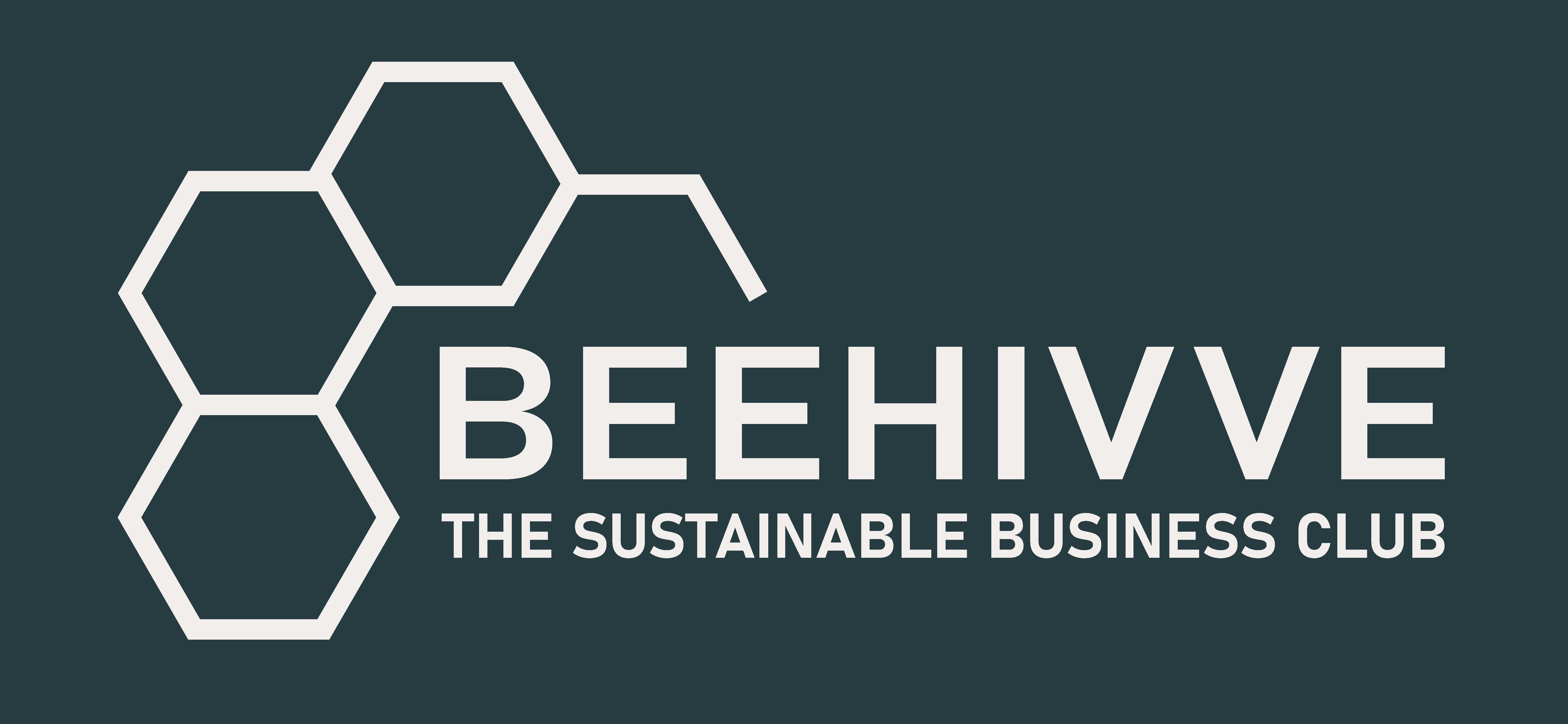 Cover Der erste Nachhaltigkeitsbericht