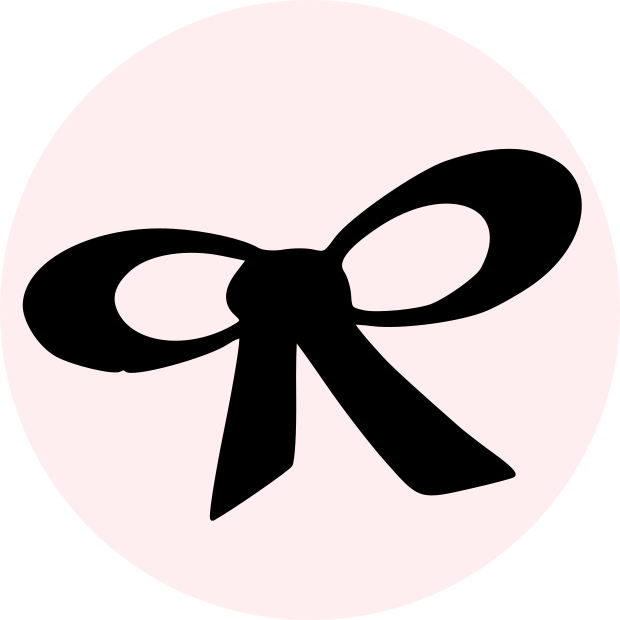 Logo PAPYDO UG