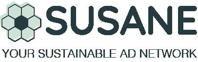 Logo Susane