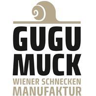 Logo Wiener Schneckenmanufaktur e.U.