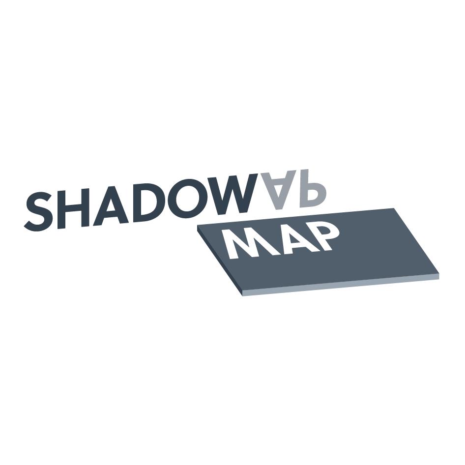 Logo Shadowmap