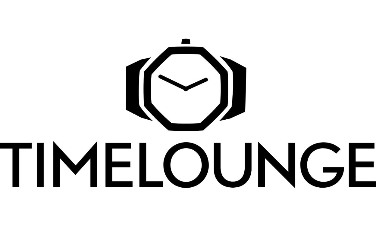 Logo Timelounge