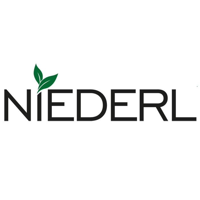 Logo Familie Niederl - Steirisches Kürbiskernöl