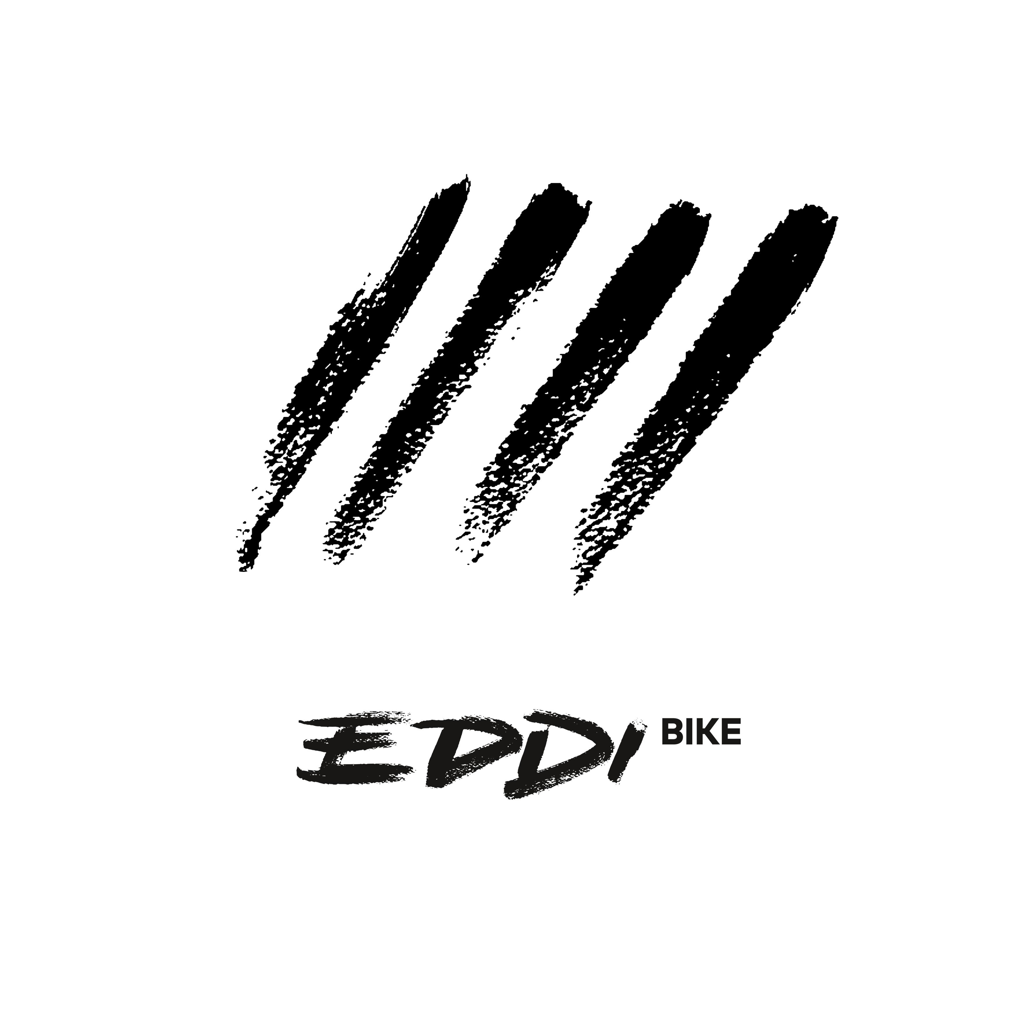 Logo EDDI Mobility GmbH