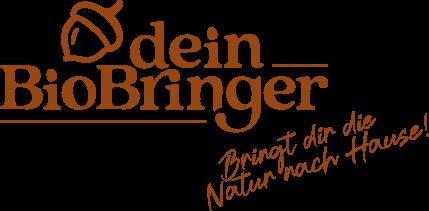 Logo Dein BioBringer