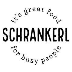 Logo Schrankerl