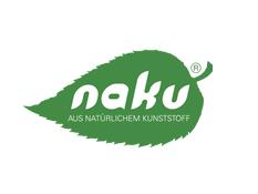 Logo NaKu