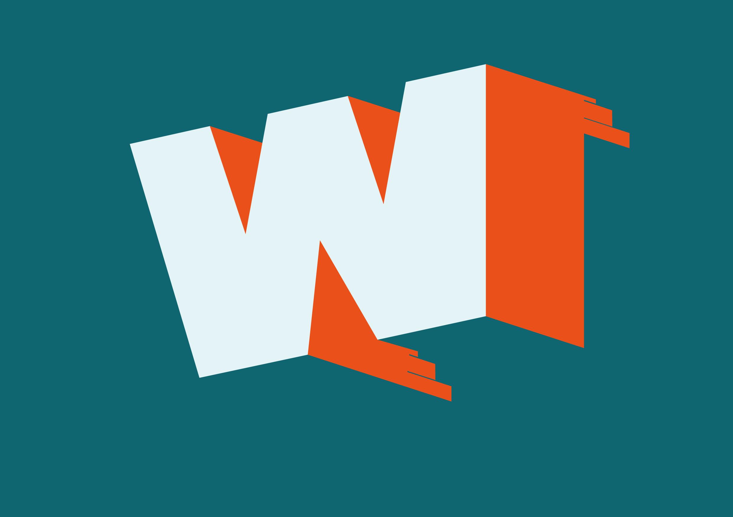 Logo Super Willi