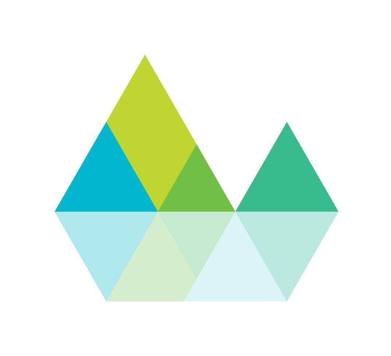 Logo MeinAlpenStrom