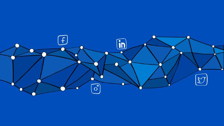 B2B Social Media Marketing: Effective or Not?