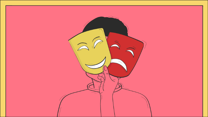 The Role of Emotions in B2B Sales