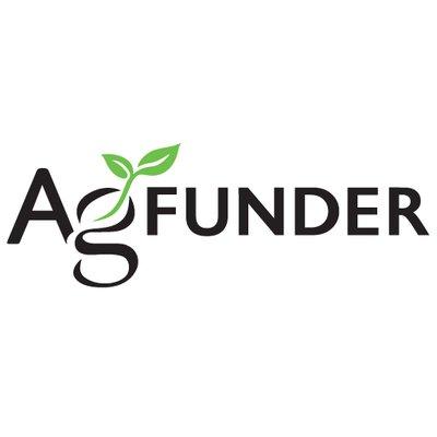 AgFunder