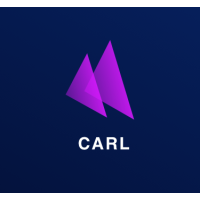 CARL Inc.