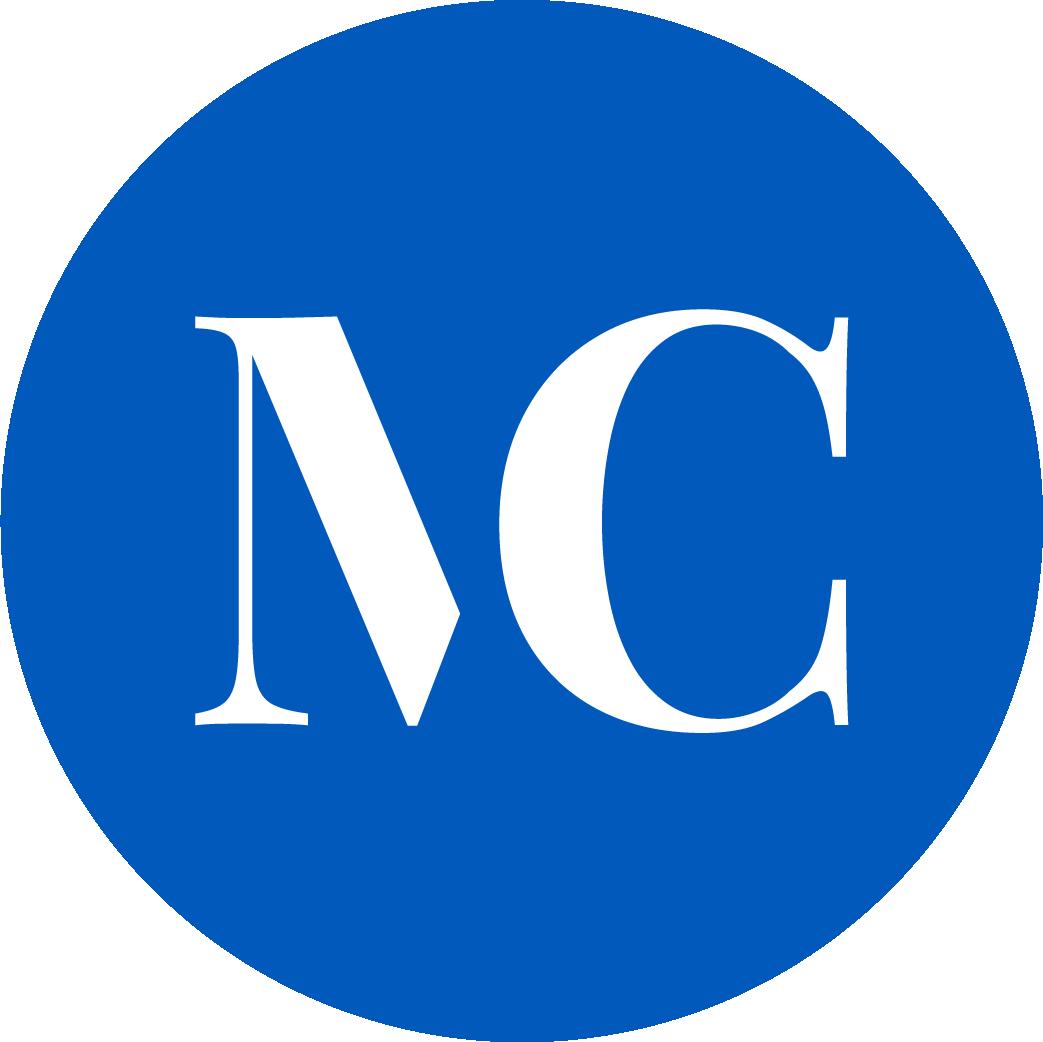 MyConstant