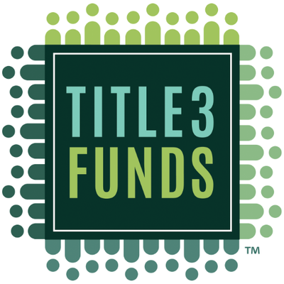 Title3Funds