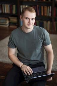 Denis Dyachkov