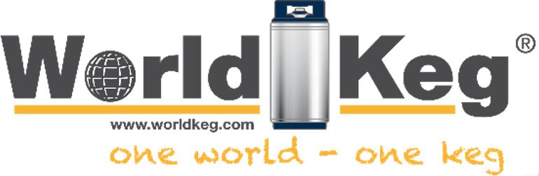 WorldKeg International  GmbH