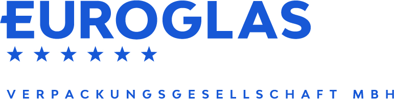 EUROGLAS Verpackungsgesellschaft m.b.H.