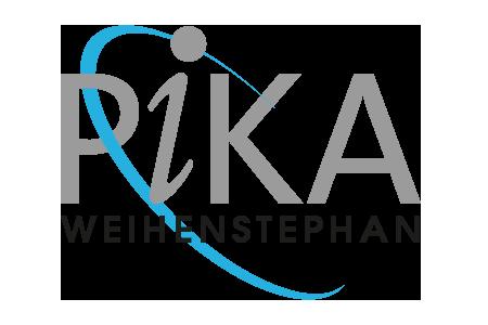 PIKA Weihenstephan GmbH