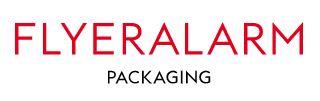FLYERALARM Packaging GmbH