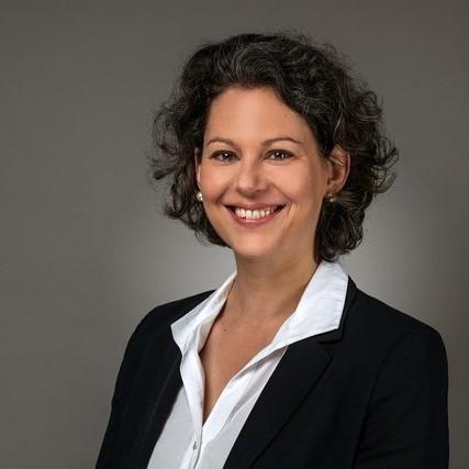 Barbara Zirn