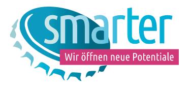 smarter GmbH & Co. KG