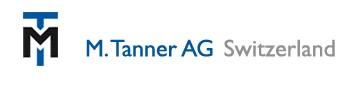 M. Tanner AG