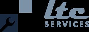 LTC Services GmbH