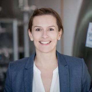 Katja Ceynowa