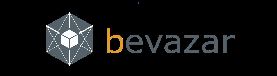 BEVAZAR