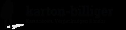 Handelsstärke GmbH