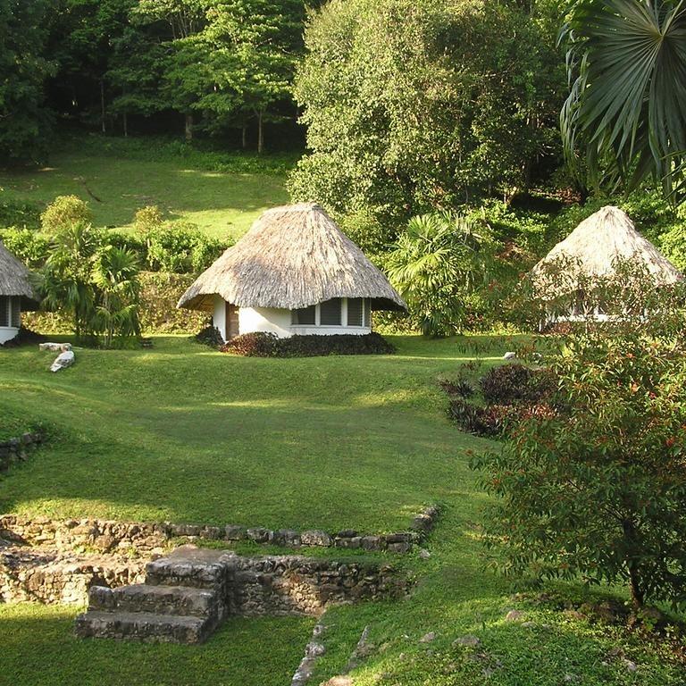 Rainbow Hotel Caye Caulker: Belize Hotel Association
