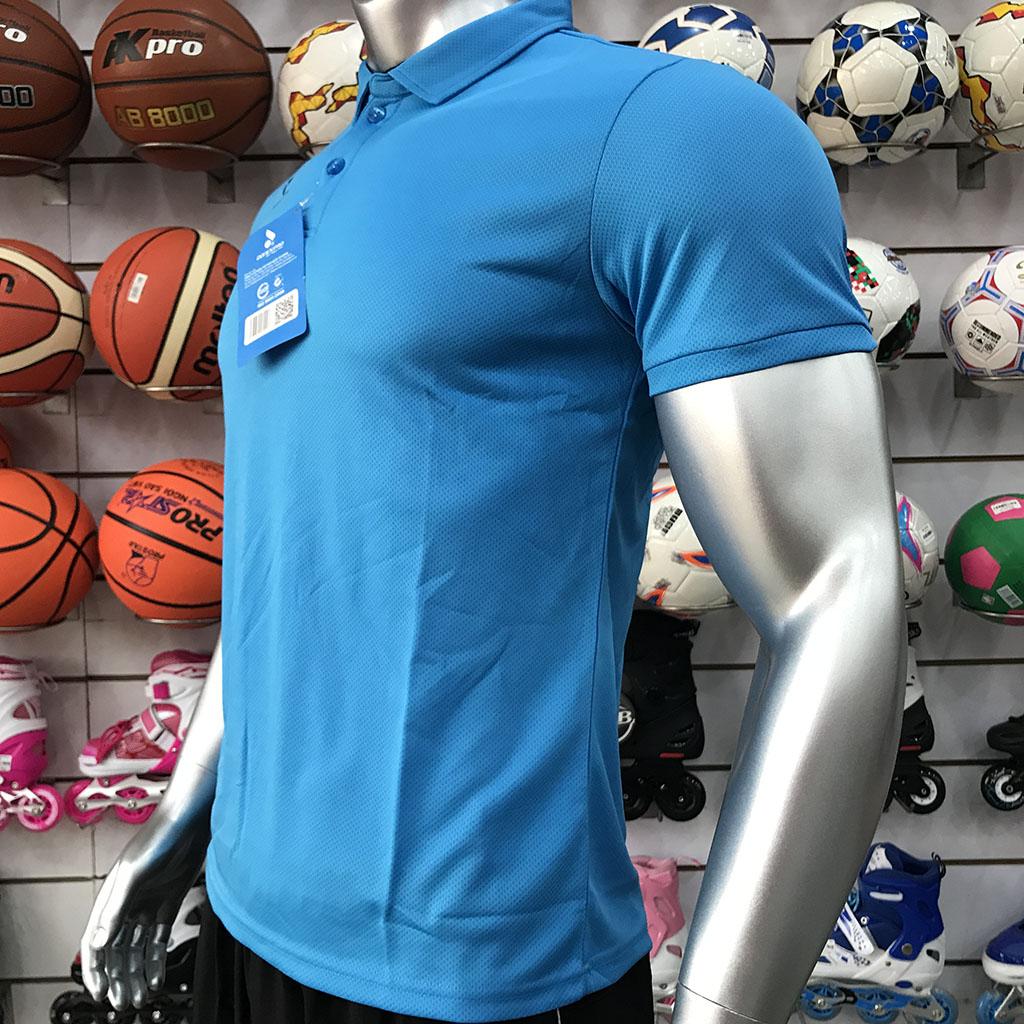 Áo thể thao nam Donex 8966-02-08 hình 2