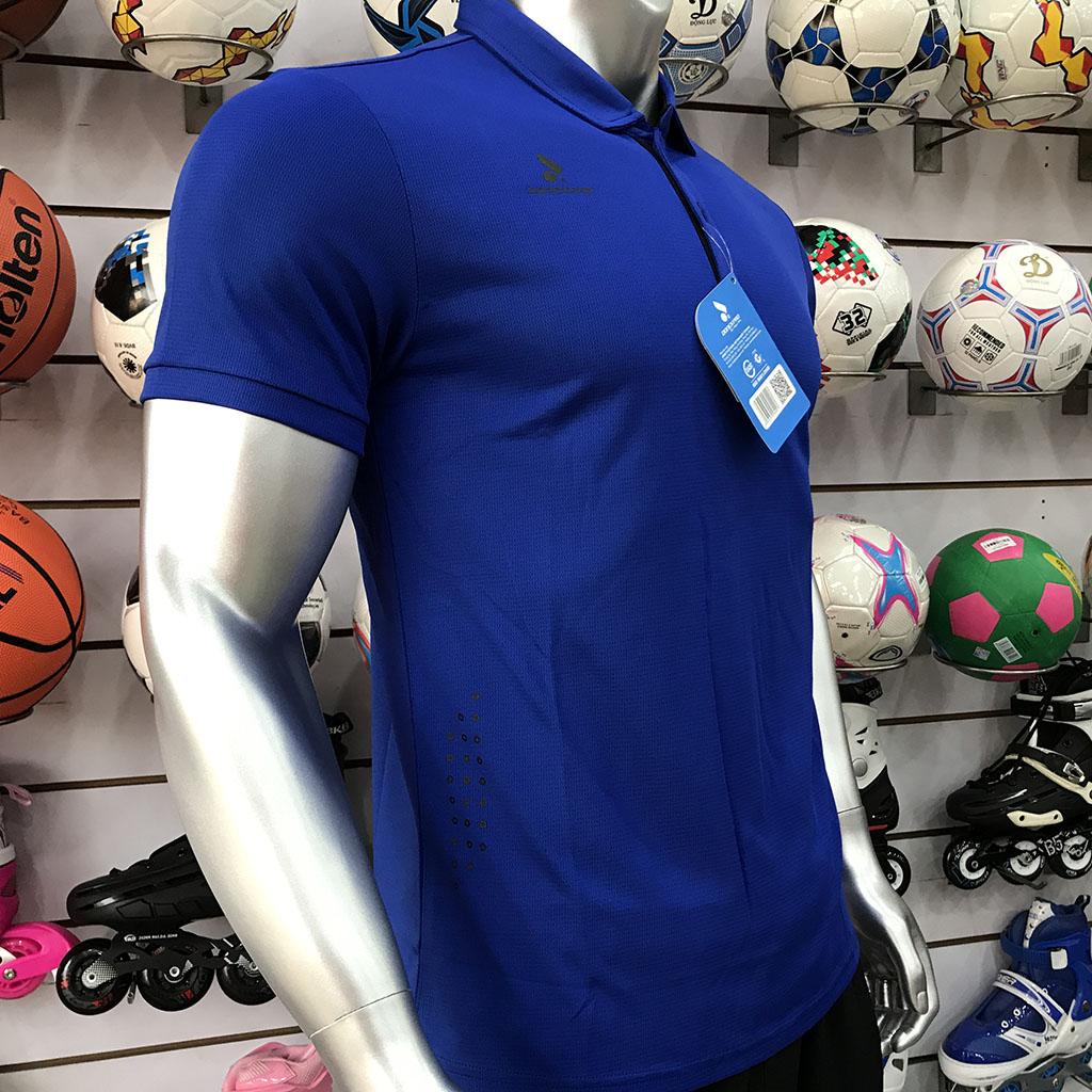 Áo thể thao nam Donex 8968-04-08 hình 2