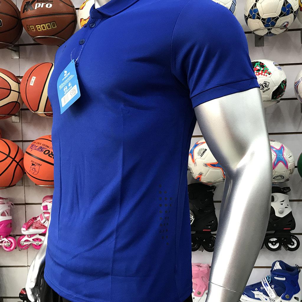 Áo thể thao nam Donex 8968-04-08 hình 4