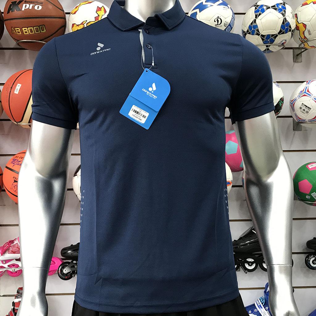 Áo thể thao nam Donex 8968-12-18 hình 1